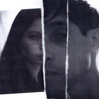 Klloのセカンド・アルバム『Maybe We Could』から「Still Here」のJacques Greeneリミックスがリリース