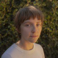 Emily A. Spragueの新作アルバム『Hill, Flower, Fog』がリリース決定!ファースト・シングルとして「Star Gazing」がリリース、MV公開!