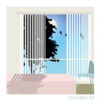 """PREP """"Futures"""" [ARTPL-144]"""