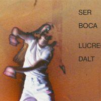 Lucrecia Daltの最新作『No era sólida』から「Ser boca」のミュージック・ビデオが公開