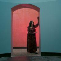 Pauline Anna Stromの遺作『Angel Tears in Sunlight』からセカンド・シングル「Equatorial Sunrise」がリリース&MVが公開