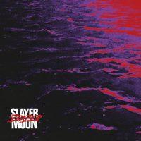 Braidsが新曲2曲「Slayer Moon / 2020」をリリース。日本ツアー中に購入したセーラームーンのスマホ・ケースにインスパイアされた「Slayer Moon」のヴィジュアライザーも公開!