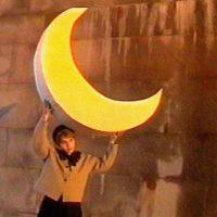 Kate NVの最新作『Room for the Moon』から「Tea」のビデオが公開