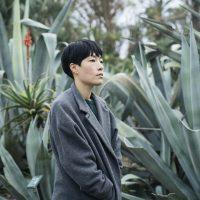Satomimagaeの4/23リリースのRVNGへ移籍しての新作『Hanazono』から「Manuke」のミュージック・ビデオが公開