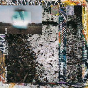 "MATTHEW DEAR ""Preacher's Sigh & Potion: Lost Album"" [ARTPL-153]"