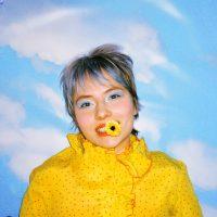 Kate NVが昨年RVNG Intl.からリリースした『Room for the Moon』がリリース1周年でインストゥルメンタル版のCDリリースが決定!